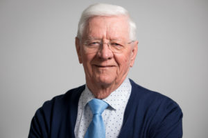 Jan Raadschelders