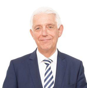 Frans Stienen