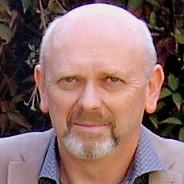 Hans van den Boomen